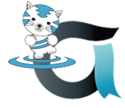 sakaiger with apereo logo