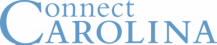connectcarolina logo
